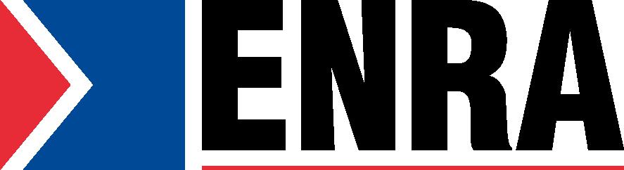 ENRA verzekeringen Dashboard